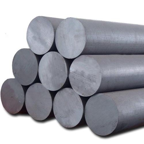 cold-rolled-rounds-1045