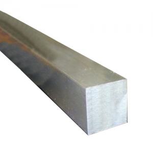 4140Alloy-Square-Rounds