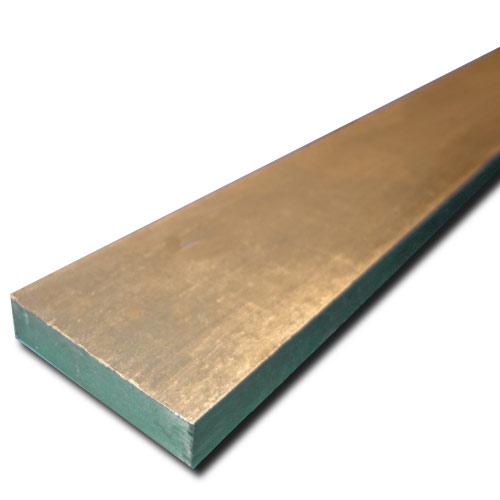 4140CF-Flat-Bar