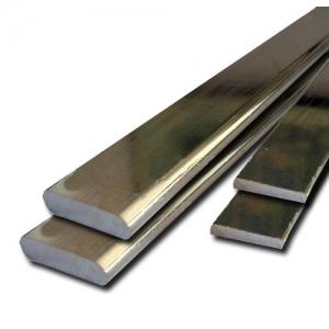 6061-Aluminum-Flats