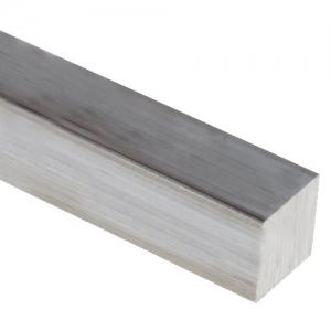 6061-Aluminum-Squares