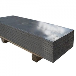 A36 Steel-plate Hot rolled
