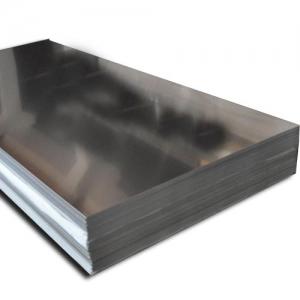 Aluminum Plate 5052