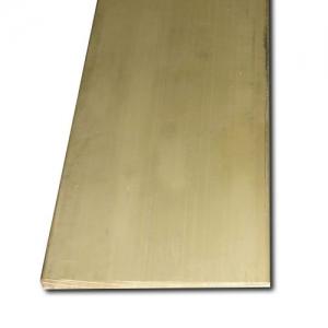 c360-brass-flats