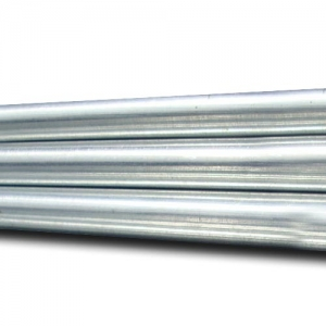galvanized-pipe