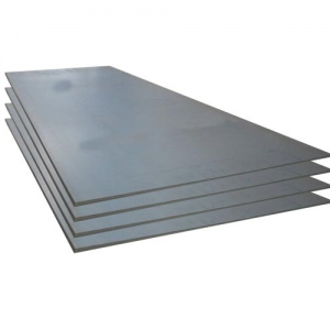 hot-rolled-galvanized-plate