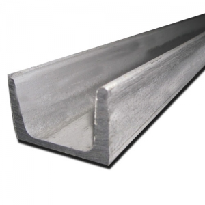 stainless-steel-channel
