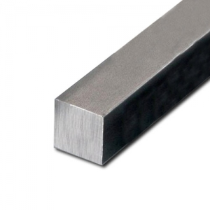 stainless-steel-squares