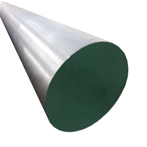 steel-alloy-rounds