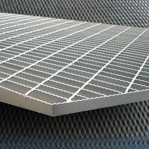 steel-grating-decking panel