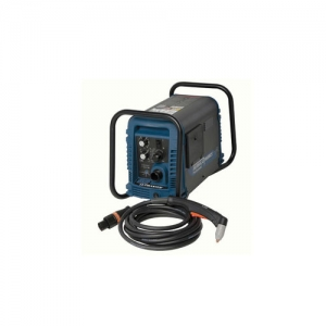 Lincoln Electric Square Wave 200 TIG Welder 120/230 Volt