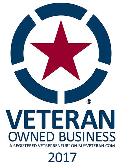 Buy-Veteran-2017-Badge.LR