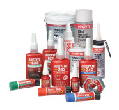 industrial product list kns industrial supply