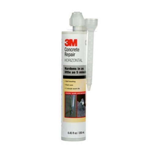 3m-concrete-repair