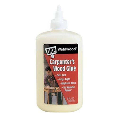 Carpenters-wood-Glue