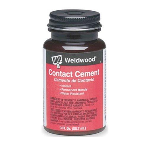Contact-Cemet