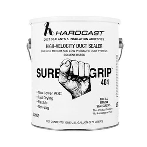 hardcast-sure-grip